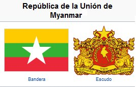 birmania.jpg