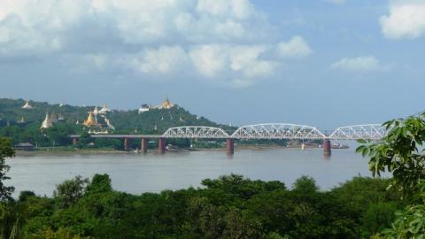 puente-de-ava.jpg