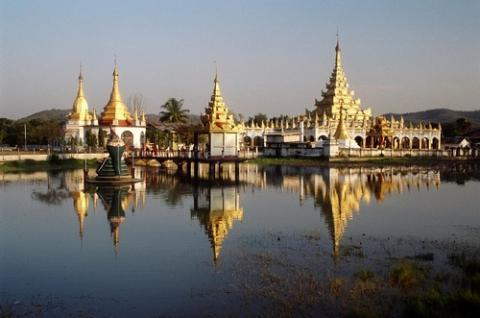 birmania1111.jpg