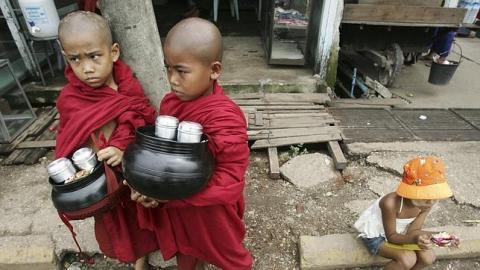 birmania270813.jpg
