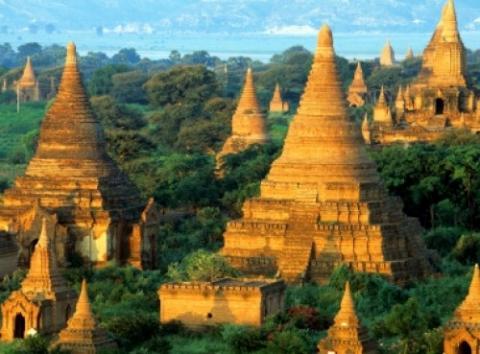 birmania151213.jpg