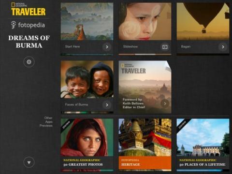 aplicacion-birmania-turismo.jpg