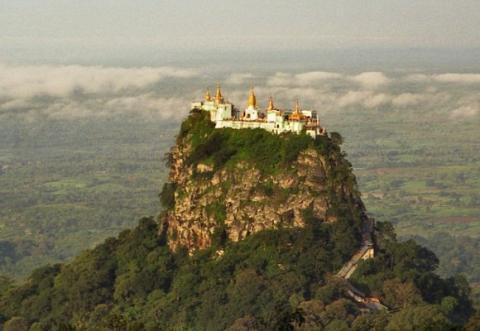 birmania-boom-turistico-25.jpg