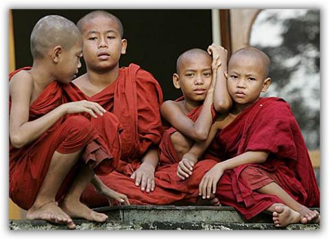 birmania190214.png
