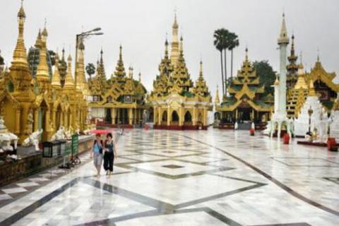 birmania260114.jpg