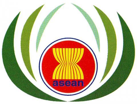birmania-120514.JPG