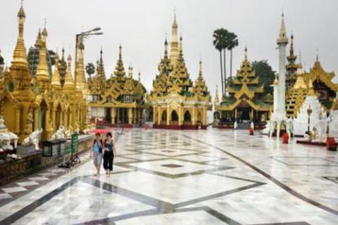 birmania-140514.jpg