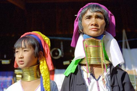 birmania-170514.jpg