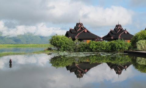birmania-270514.jpg