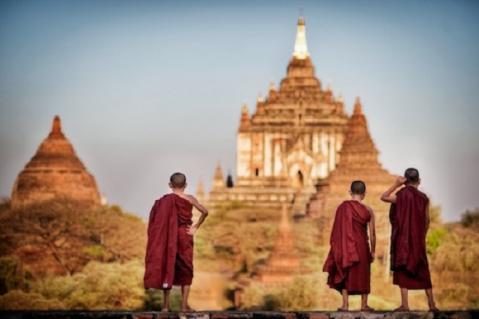 birmania-2705142.jpg