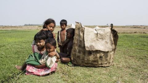 birmania-040614.jpg