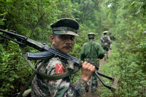 birmania-170614.jpg
