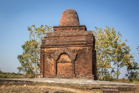birmania-230614.jpg