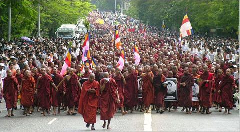birmania-270614.jpg