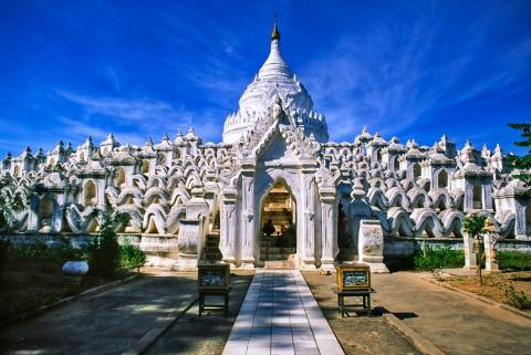 birmania-140714.jpg